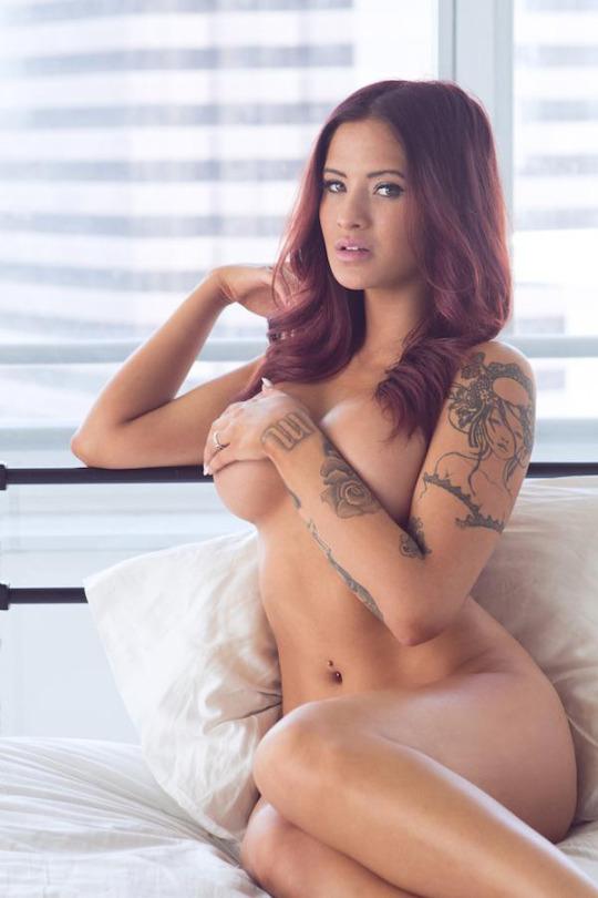 Kaitlyn Mason (18)