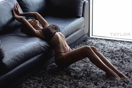 Kaitlyn Mason (7)