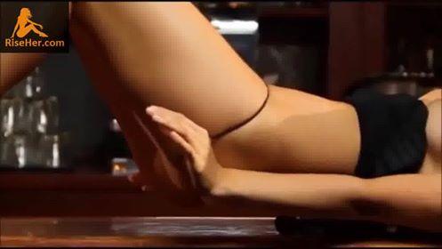 Kaitlyn Mason (8)