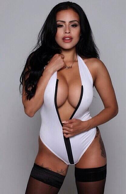 Rosanna Castillo (8)