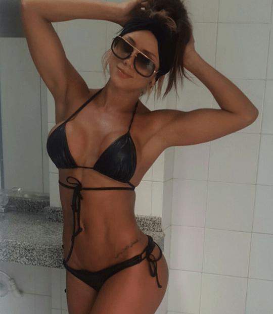 Sonia Isaza  (6)