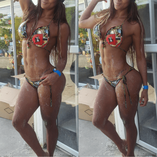 Sonia Isaza  (7)