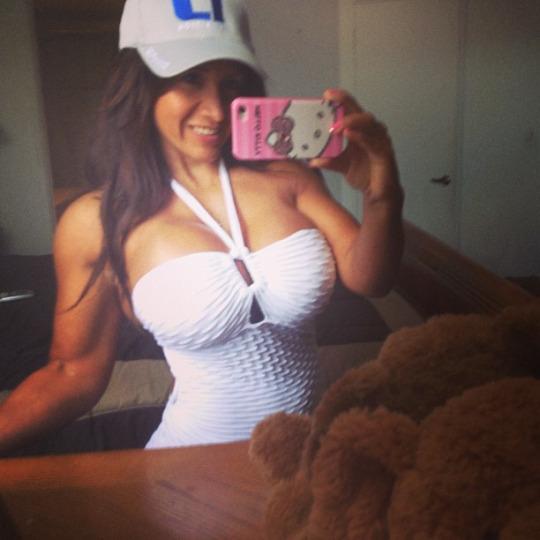 Yliana Diaz (7)