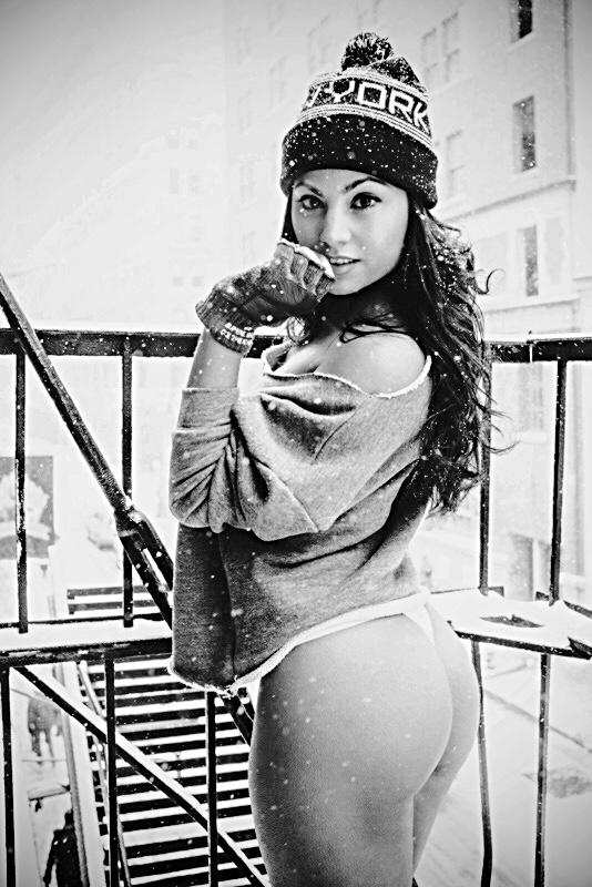 monica alvarez (25)