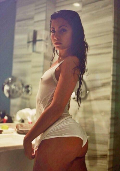 monica alvarez (32)