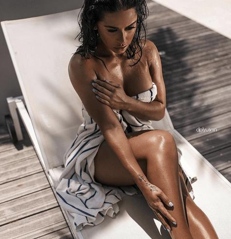 stephanie rao (3)