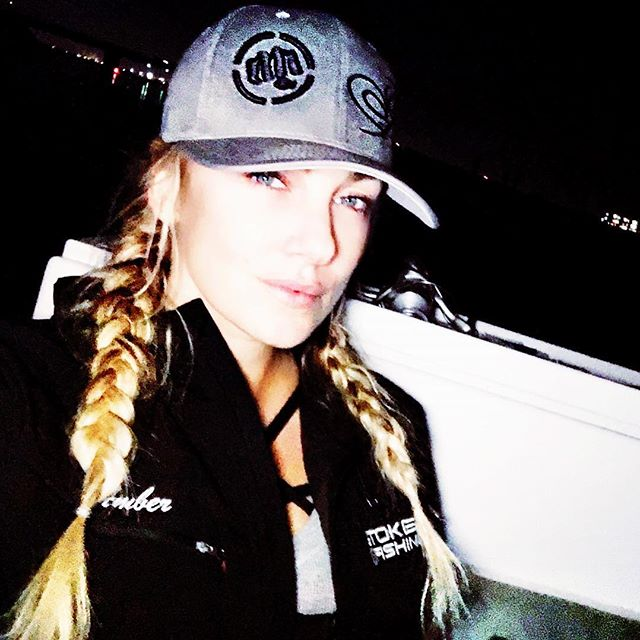 Amber Nichole Miller (36)