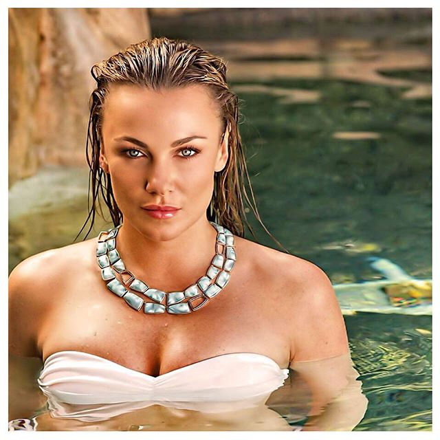 Amber Nichole Miller (38)