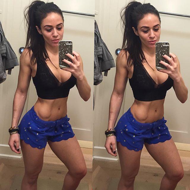 Brittany Coutu (34)
