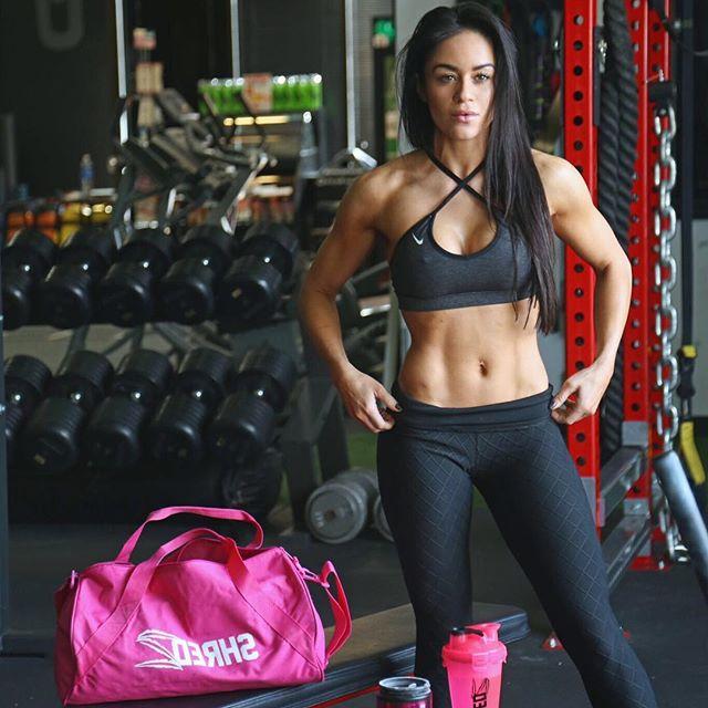 Brittany Coutu (37)