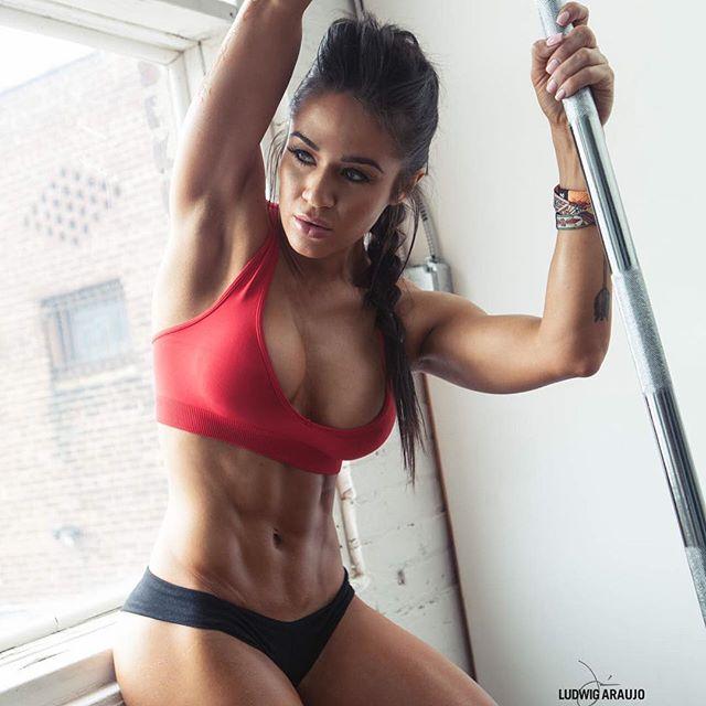 Brittany Coutu (57)
