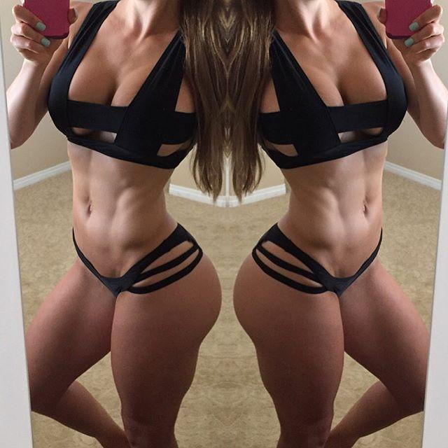 Brittany Perille (45)