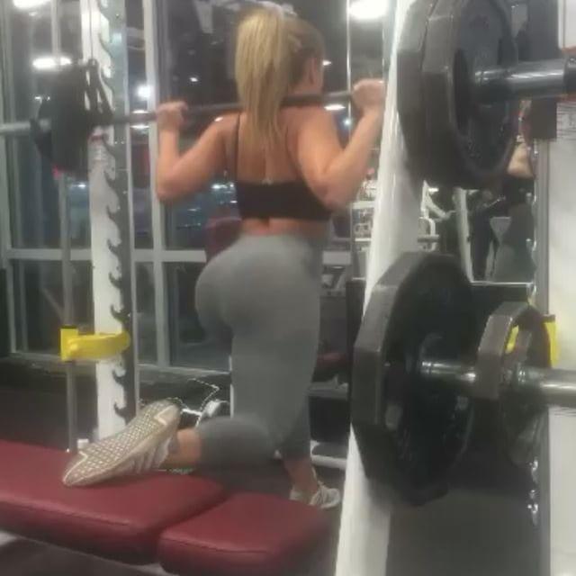 Jacqueline Petzak (29)