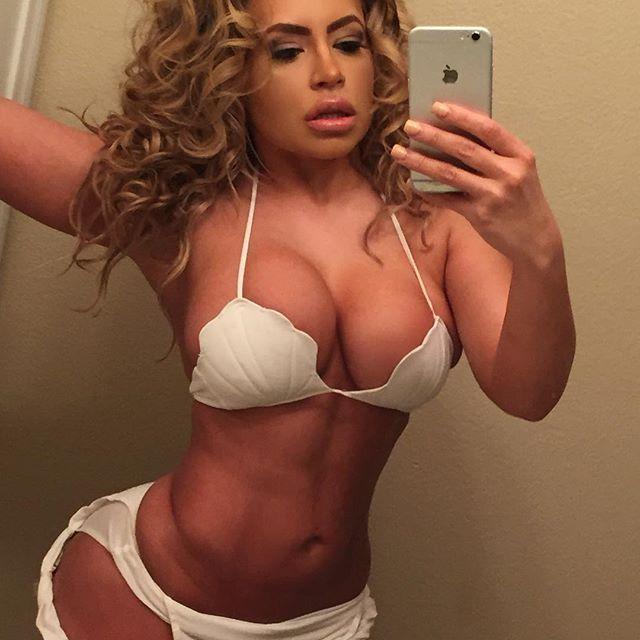 Jacqueline Petzak (30)