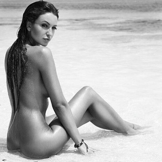 Jade Bryce (26)