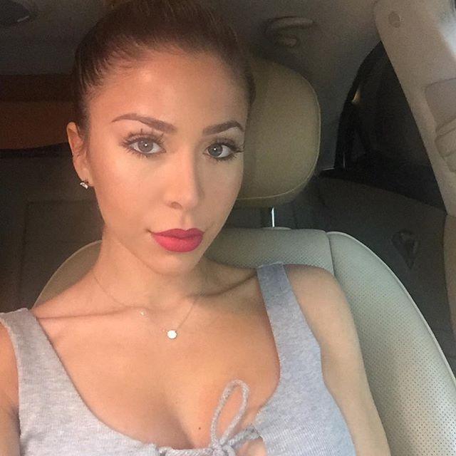 Nedi Nazari (32)