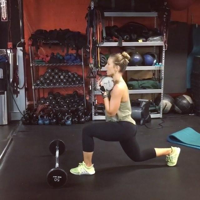 Nicole Mejia fitness girl (10)
