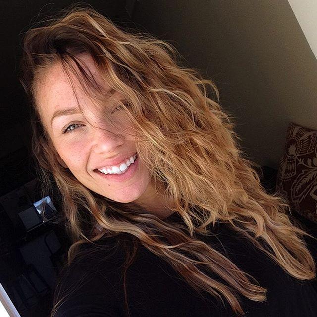 Nicole Mejia fitness girl (41)