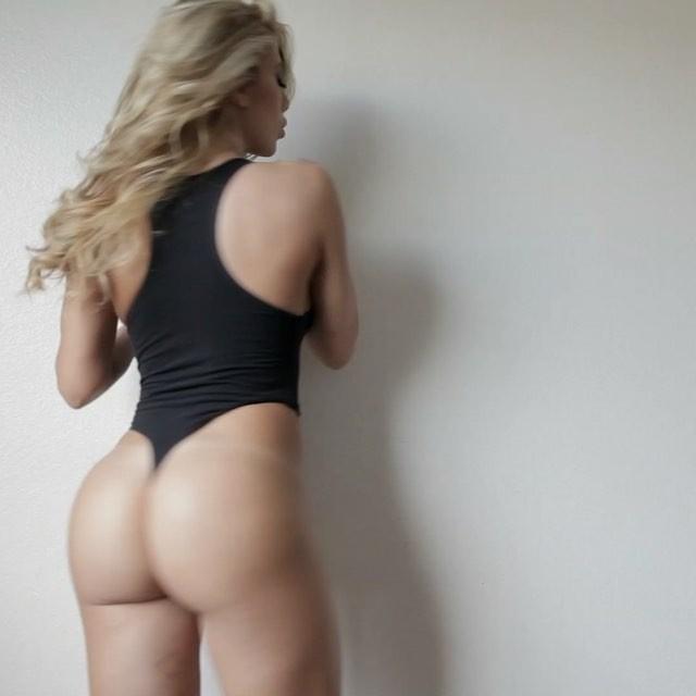 Valeria Orsini (72)