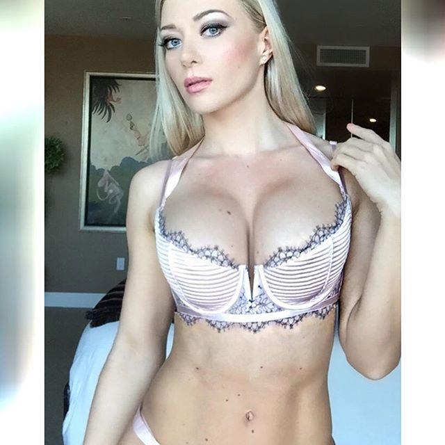 elena-romanova (51)