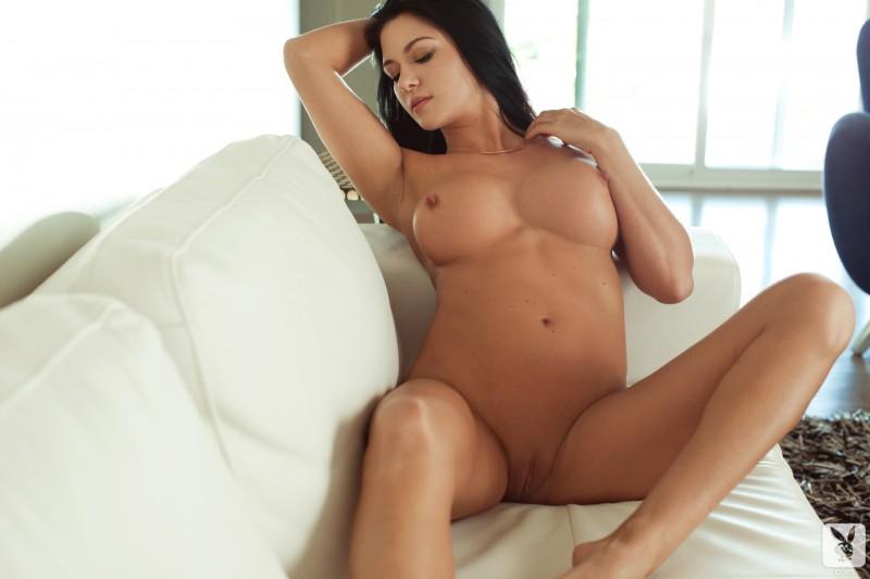 elena-romanova-nude (19)