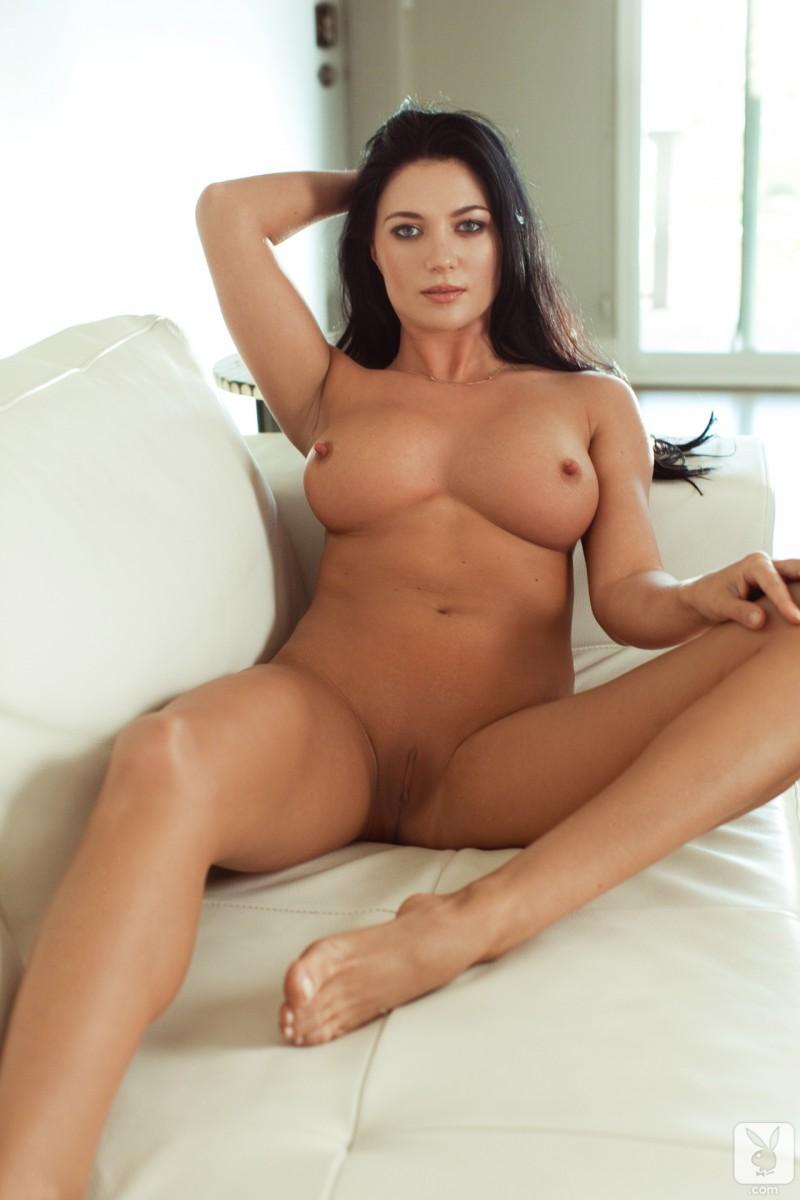 elena-romanova-nude (20)