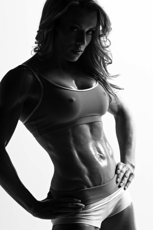 fitness girls and models (11)