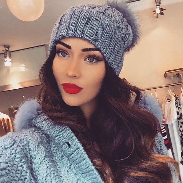 yana yatskovskaya aka youryani (20)