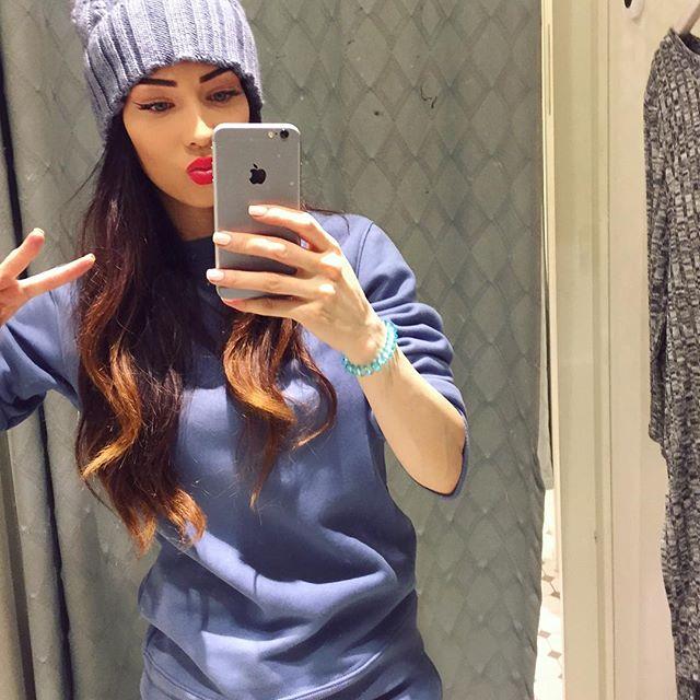 yana yatskovskaya aka youryani (27)