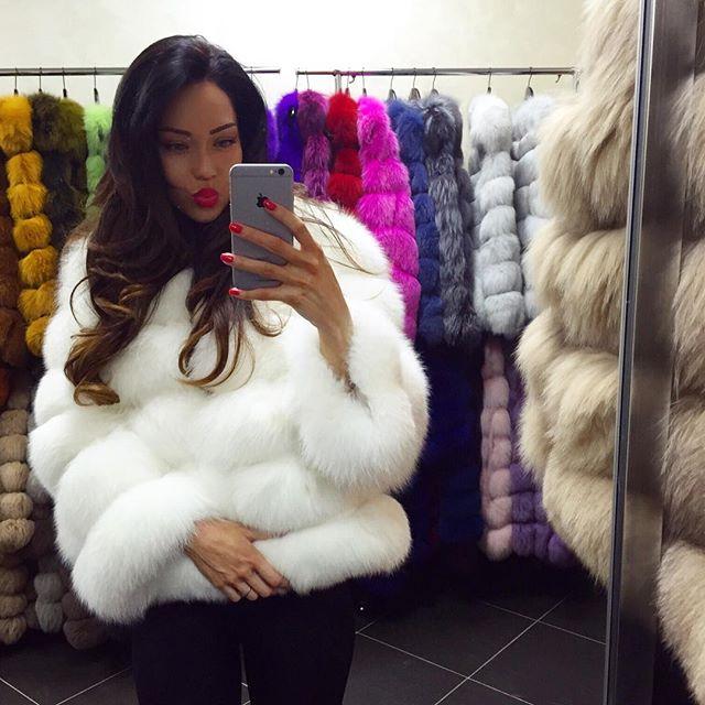 yana yatskovskaya aka youryani (32)
