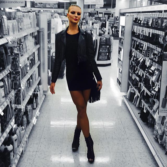 Alexandria Halbauer (53)