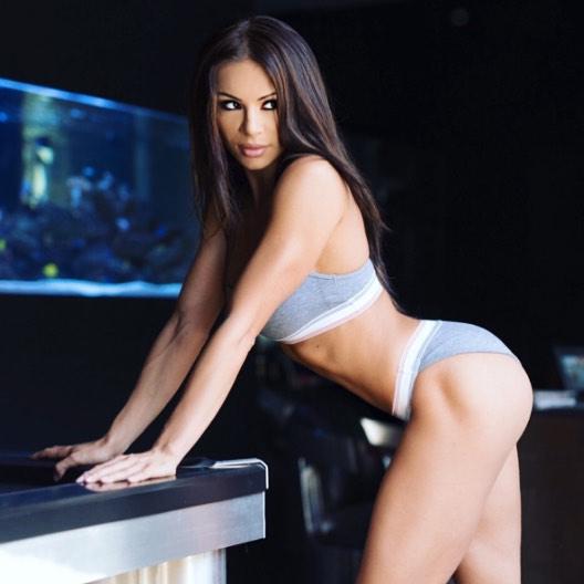 Bianca Gabriela (7)