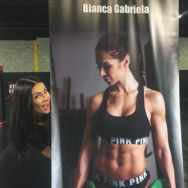 Bianca Gabriela (87)