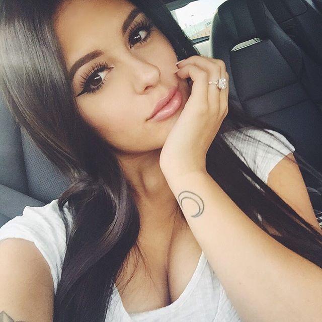 Daniella Lanio (36)