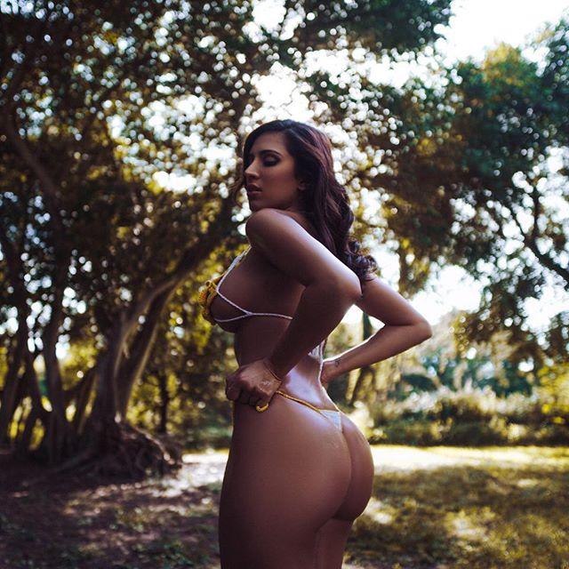 Jazmine Miner (41)