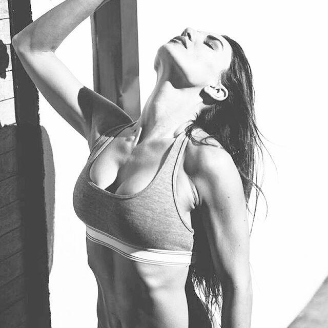 Lauren Abraham (41)