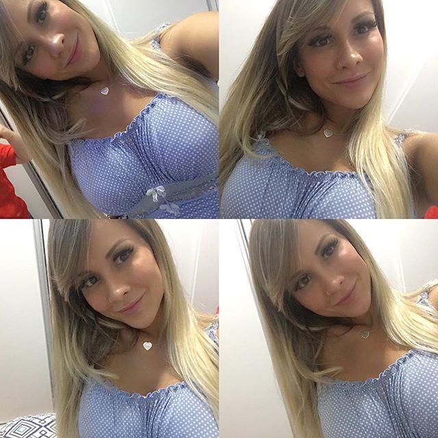 Lygia Fazio (2)