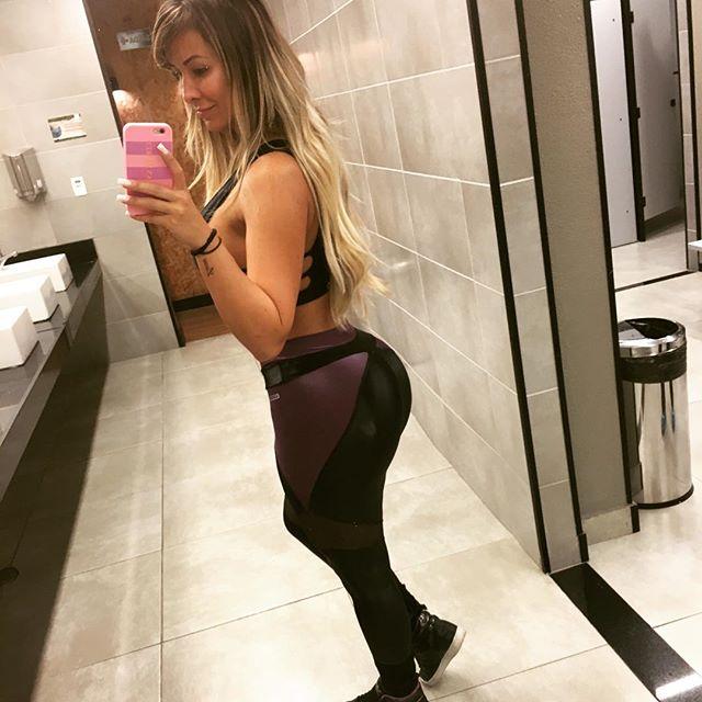Lygia Fazio (30)
