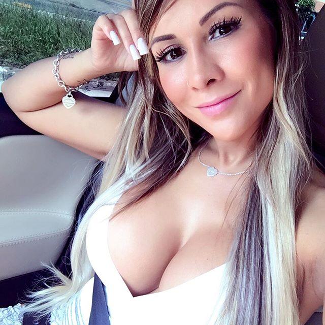 Lygia Fazio (5)