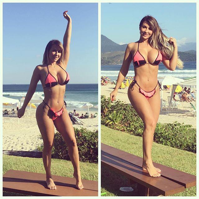 Lygia Fazio (53)