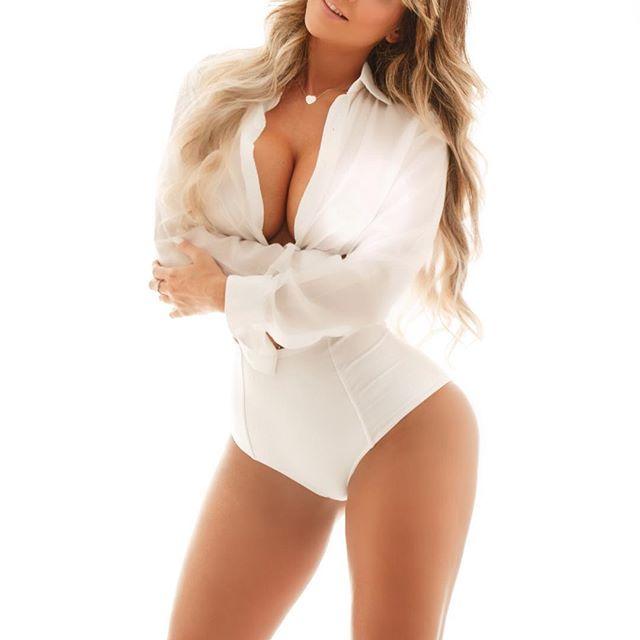 Lygia Fazio (56)