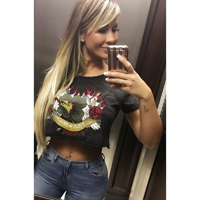 Lygia Fazio (6)