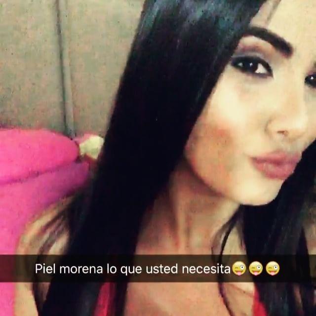 Maria Gabriela Lobaton (25)