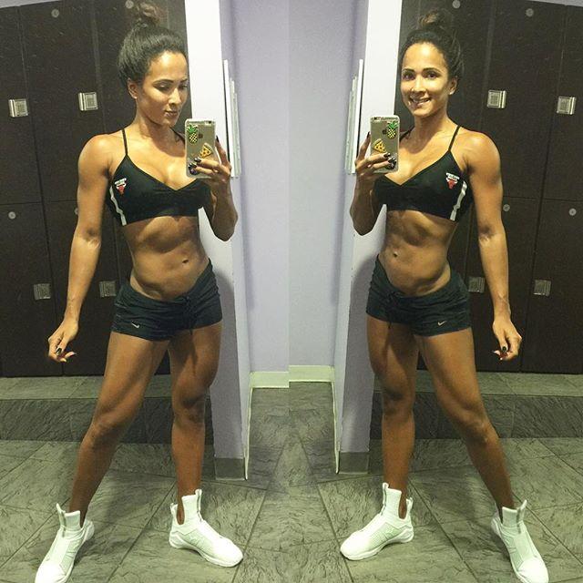 Melissa Piedrahita (3)