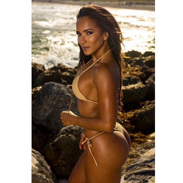 Melissa Piedrahita (37)