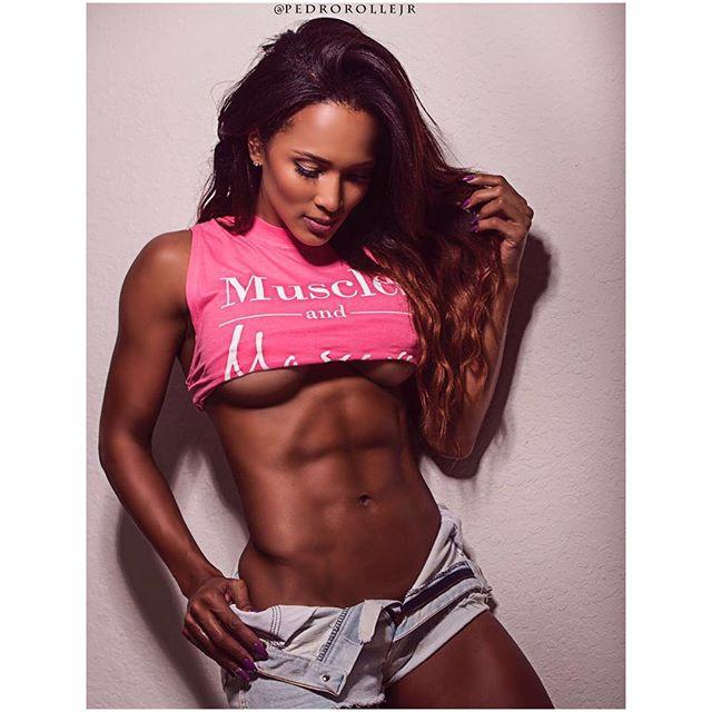 Melissa Piedrahita (44)