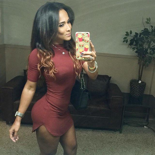 Melissa Piedrahita (49)