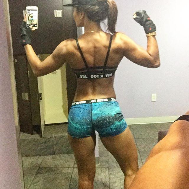 Melissa Piedrahita (7)