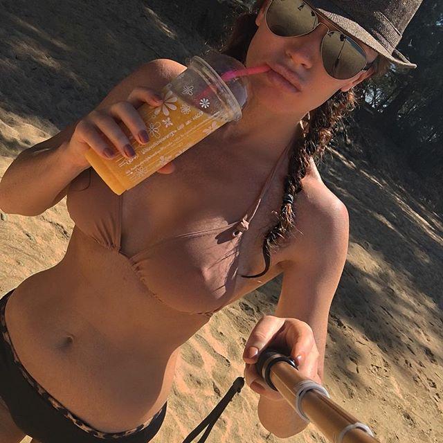 Nadiya Mol (2)