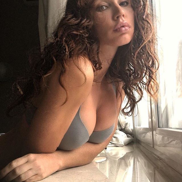 Nadiya Mol (27)